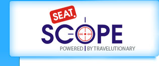 logo for seatscope.com